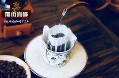 醇艺白怎么点好喝 澳瑞白怎么喝好喝 奥瑞白是什么咖啡