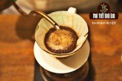 蓝山一号 正宗蓝山咖啡豆多少钱一斤?买蓝山咖啡豆哪个牌子好