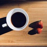 产量不足200吨销量却达6000吨 兴隆咖啡就是好周恩来总理福泽后