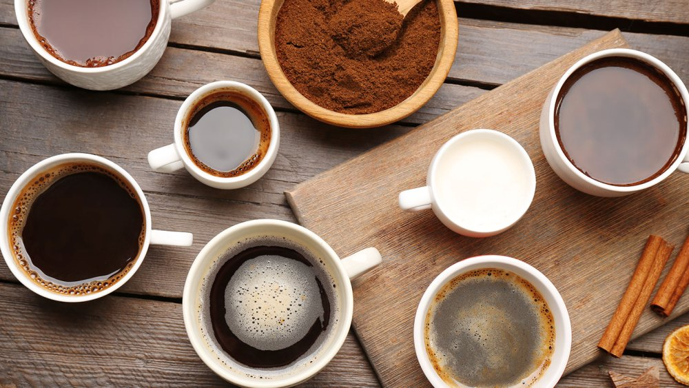 单一产地浓缩咖啡SOE咖啡就会更好喝吗?如何看待SOE咖啡?