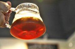蓝瓶子咖啡在日本的8家门店大对比 蓝瓶子咖啡对象经营现状分析