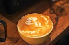 重庆咖啡师培训百瑞斯特学院咖啡培训课程 重庆百瑞斯特好不好?