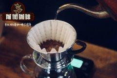 手冲咖啡是不是噱头?入门新手要怎么入坑手冲咖啡?