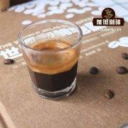 印尼黃金咖啡产区Bali巴厘岛咖啡豆种植情况历史故事风味特征介绍