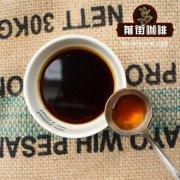 牙买加蓝山咖啡是什么味道?牙买加蓝山咖啡鉴定指南