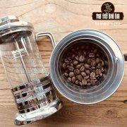 没有咖啡机怎么煮咖啡?简易咖啡冲调法也能用咖啡豆煮咖啡!