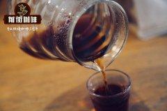 lims蓝山咖啡是真的吗?蓝山风味咖啡与蓝山咖啡的口感区别