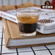传统意式咖啡豆的概念_意式咖啡豆为何要重度烘焙_意式咖啡豆推荐