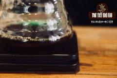 海南最好的咖啡在哪里_海南福山咖啡与兴隆咖啡哪个好喝
