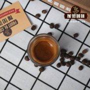 关于咖啡豆油脂crema你一定要知道的十件事_油脂多的咖啡豆推荐