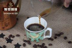 巴厘岛70咖啡工厂骗局_巴厘岛黄金咖啡价格有猫腻?