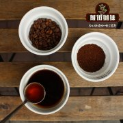 为什么要用soe咖啡豆_soe咖啡豆一定好喝吗_soe咖啡豆价格报表