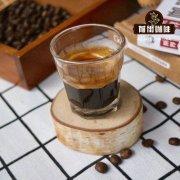 为什么要做SOE咖啡豆?SOE咖啡有何利弊?SOE咖啡豆哪个牌子好