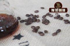 曼巴咖啡豆怎么喝_曼巴咖啡豆产地介绍_曼巴咖啡可以加奶吗