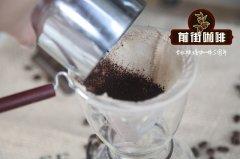 法压壶咖啡粉要怎么冲泡方法_法压壶咖啡怎么冲好喝