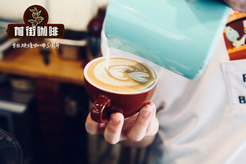 SOE是什么意思?你是不是对SOE咖啡有点误解了?