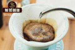 金麒麟公豆咖啡加工过程介绍_印尼巴厘岛特产金麒麟70公豆好喝吗