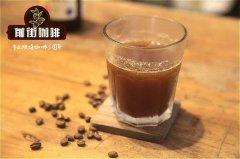 秘鲁公平贸易阿拉比卡咖啡豆介绍_秘鲁咖啡价格是多少钱一斤