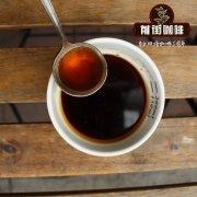 云南保山咖啡多少钱一斤?前街咖啡的云南豆有什么特点?