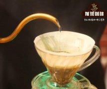 巴西米纳斯 奥瑞亚(Aurea)庄园日晒豆口感特点风味描述