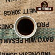 阿拉比卡咖啡是起源于埃塞俄比亚吗 最早的阿拉比卡咖啡是怎样的