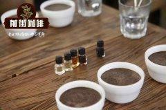 咖啡拉花可以用冰奶泡吗 咖啡拉花冰奶泡和热奶泡的区别和用处