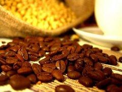 巴厘岛金兔咖啡巴厘岛咖啡哪个牌子好 巴厘岛金兔咖啡怎么样