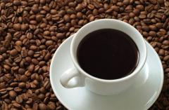 肯尼亚AA咖啡豆水洗生豆 肯尼亚咖啡小镇cafetown咖啡豆怎么样
