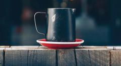 澳瑞白、拿铁和卡布咖啡有什么区别 意式浓缩用什么拼配咖啡豆