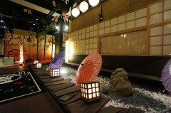 日式咖啡馆设计和style.cafe 和style.cafe有什么特点地址位置