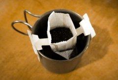 星巴克via五种替代速溶咖啡介绍  UCC悠诗诗速溶咖啡118价格风味