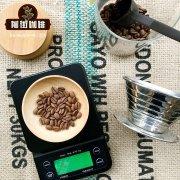 第一波和第二波咖啡介绍 第一/第二/第三波咖啡区别差异在哪里