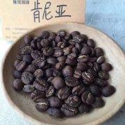 咖啡养豆期术语 手冲咖啡与义式咖啡机咖啡养豆期 咖啡最佳赏味期