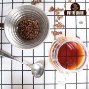 什么是胶囊咖啡 胶囊咖啡机哪个牌子好 胶囊咖啡的铝箔有害吗