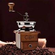 意式咖啡磨豆机推荐 Best Flat Bur磨豆机怎么样 研磨机价格多少