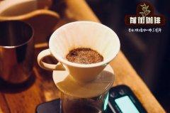 flatwhite咖啡和奶比例 馥芮白什么时候推出 醇艺白与澳瑞白区别