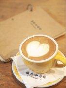 标准一杯卡布奇诺咖啡的比例是多少 卡布奇诺咖啡特点不含咖啡因