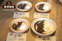 哥斯大黎加咖啡庄园有多少个 不同咖啡庄园咖啡口味种类经典风味