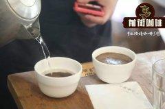 手冲滤纸用洗吗 手冲用什么滤纸 手冲咖啡没放滤纸能喝吗