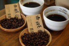 第一波和第二波咖啡文化是什么 第三波精品咖啡文化的特点是什么