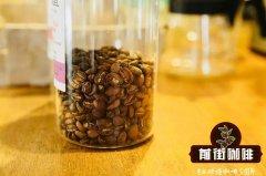 咖啡特殊处理法详解 传统咖啡豆处理法有哪些 咖啡处理法流程