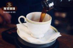 肯尼亚黑莓缪斯咖啡与肯尼亚蒂玛妮少女咖啡处理法有什么区别