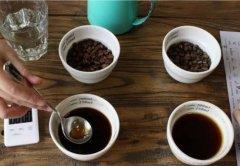 咖啡打奶泡技巧图解 咖啡一定要打奶泡吗 咖啡打奶油的方法