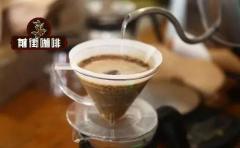 阿拉比卡哪种咖啡豆好喝 咖啡豆品种分类产地口感特点介绍