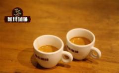 单品咖啡soe比拼配豆更好喝?soe咖啡全称认识什么是SOE咖啡