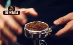 SOE咖啡是什么 SOE单品意式浓缩咖啡萃取时间粉水比例水温压力