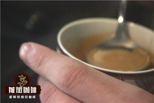 手冲咖啡有油脂吗?手冲咖啡如何保留油脂没有油脂会不好喝吗