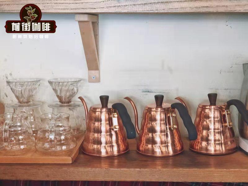减肥期间喝拿铁好还是美式好 拿铁咖啡美式咖啡咖啡因卡路里含量