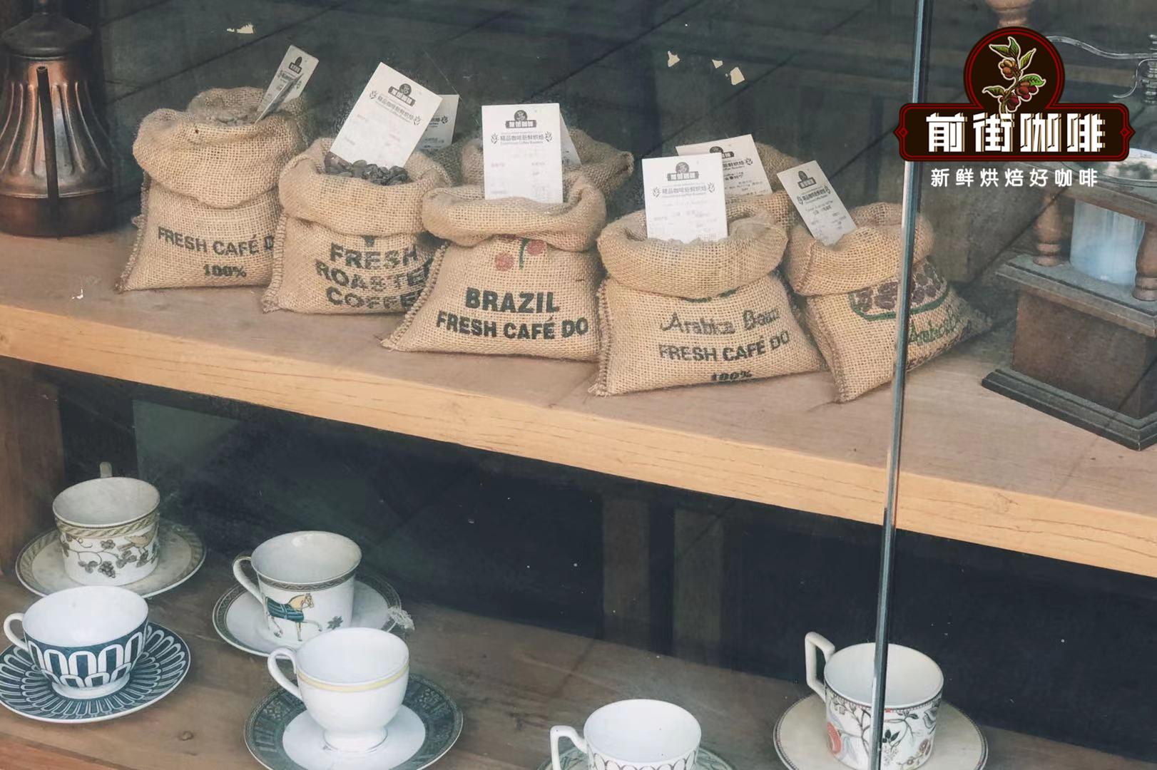 chemex介绍 chemex咖啡壶优缺点 咖啡器具chemex咖啡壶特点