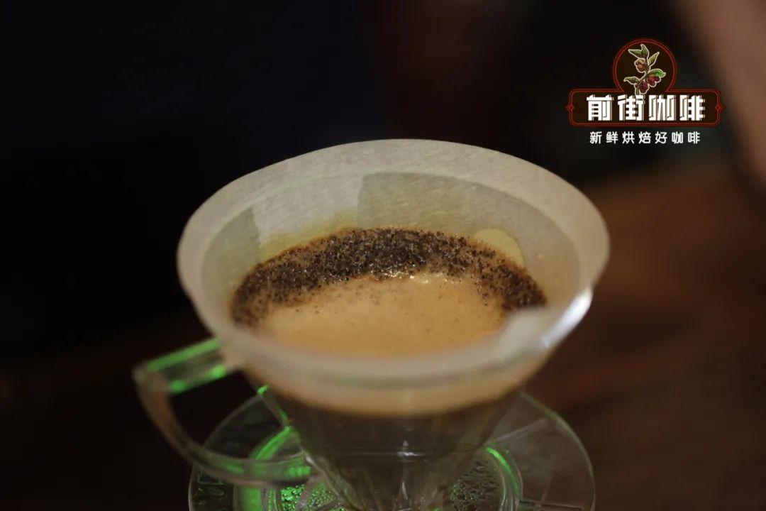手冲咖啡滤杯怎么选 咖啡聪明杯和手冲滤杯的区别 新手咖啡滤杯